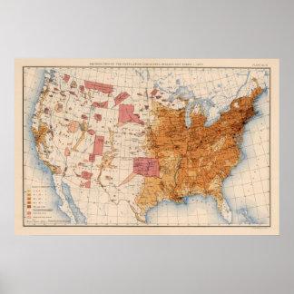 10 población 1870 impresiones