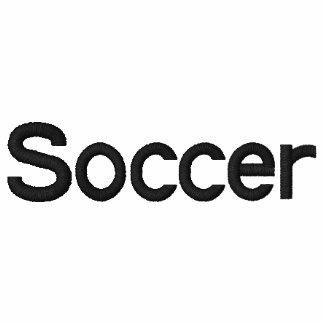 10 soccer