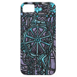 10 The Fortuna iPhone 5 Cases