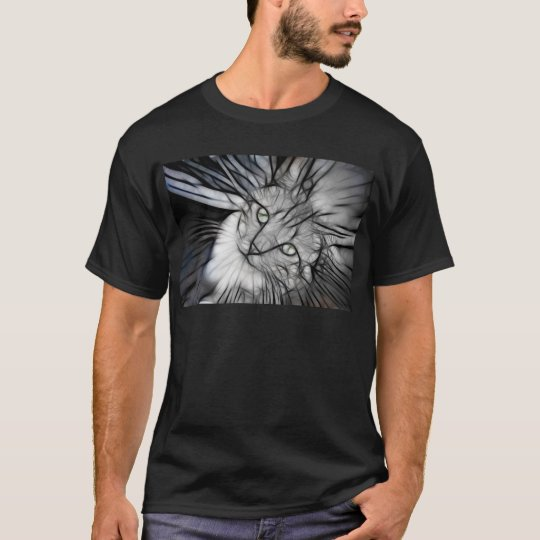 10 - The Hunter Gear T-Shirt