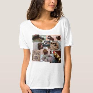 10 Things I Love T-Shirt