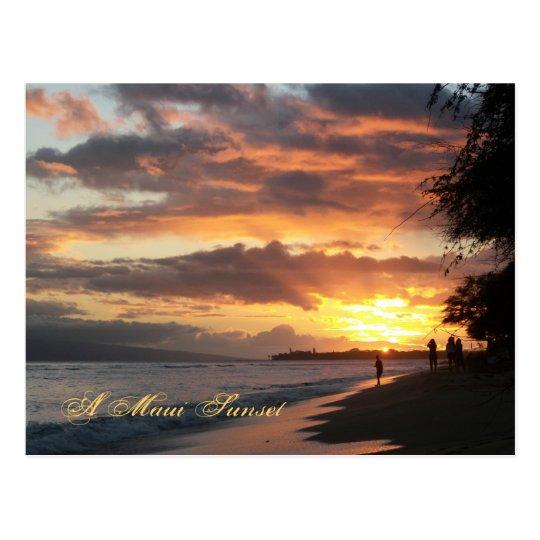 10_US_PostcardH Postcard