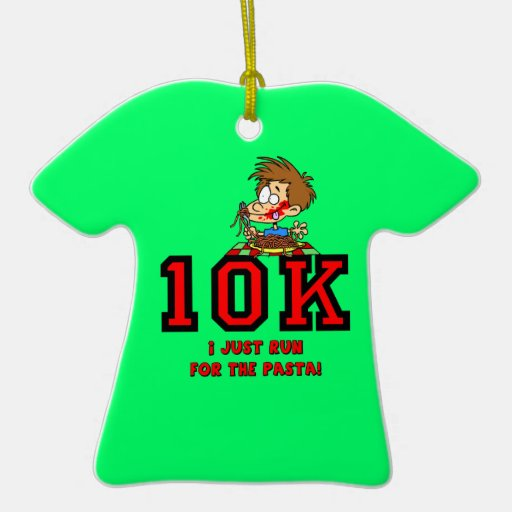 10K ORNAMENTO PARA REYES MAGOS