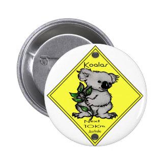 10km de la koala el después pins