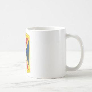 10th Air Defense Artillery Brigade Coffee Mug