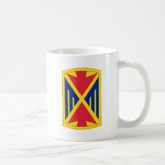 10th Air Defense Artillery Brigade Coffee Mugs