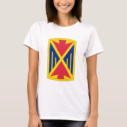 10th Air Defense Artillery Brigade T-Shirt