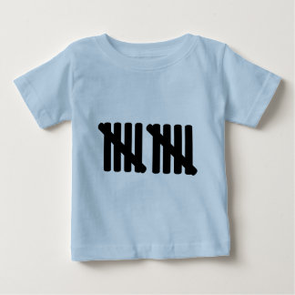 10th birthday baby T-Shirt