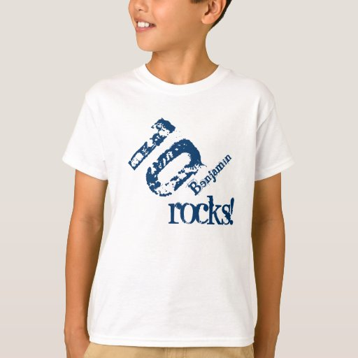 10th Birthday Gift For 10 Year Old Number On Slant T Shirt