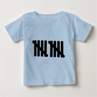 10th birthday tee shirt