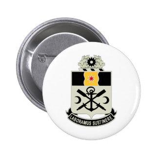 10th Engineer Battalion Pins