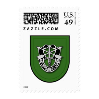 10th SFG-A 6 Germany Postage Stamps