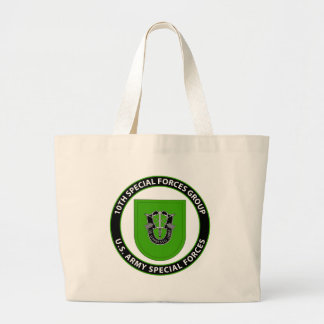 10th Special Forces Group Bags