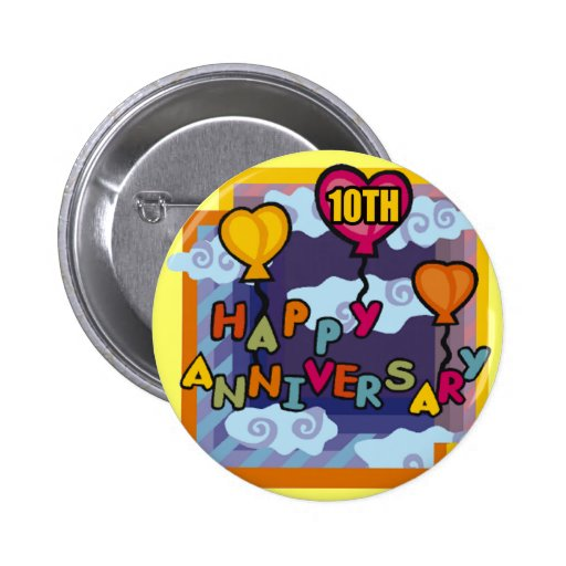 wedding anniversary with our high quality wedding anniversary gifts ...