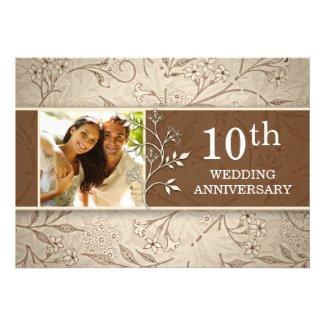 30th Wedding Anniversary Ideas 21 Perfect th wedding anniversary photo