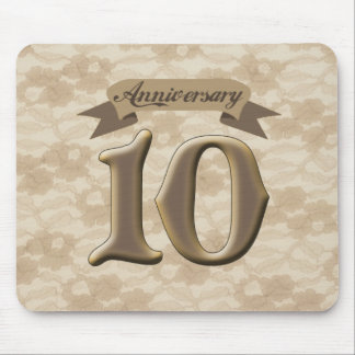 10thanniversary5 mouse pad