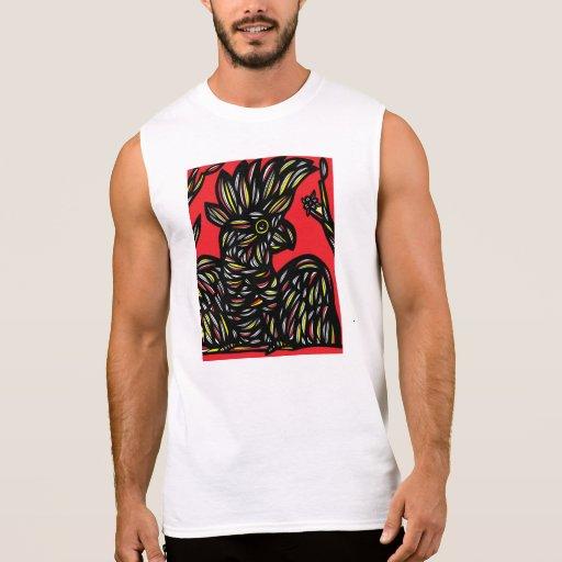 10zzfjpg sleeveless t-shirt Tank Tops, Tanktops Shirts