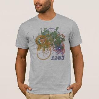 1103 T-Shirt