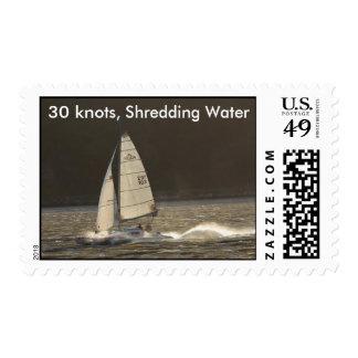 110883493.CYNgpM3O.IMG_1123.JPG, 30 knots, Shre... Stamp