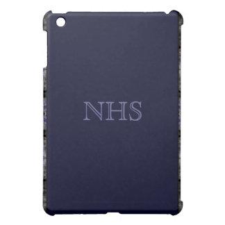 110 Pentaptych iPad Mini Cover