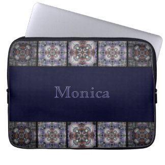 110 Pentaptych Laptop Computer Sleeves