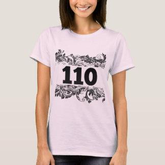110 PLAYERA