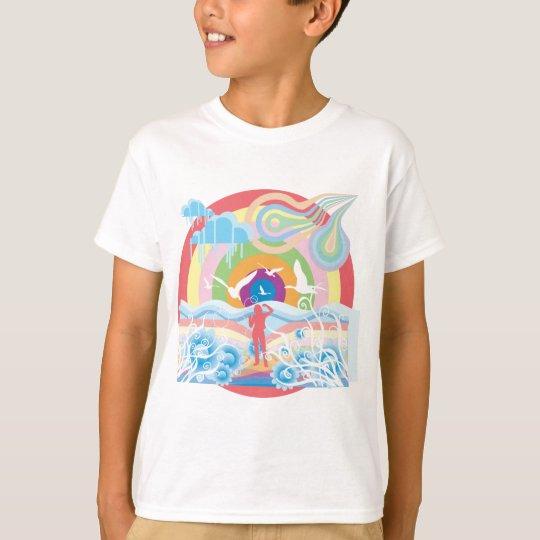 1114 T-Shirt