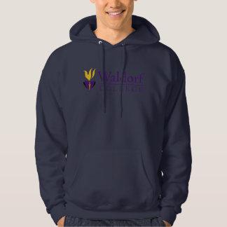 11183fd3-a hoodie
