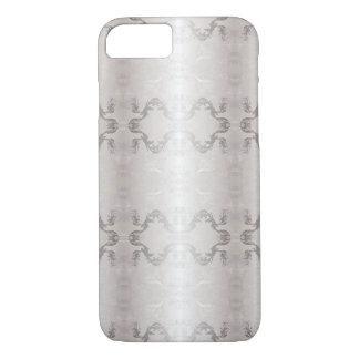 111.JPG iPhone 8/7 CASE