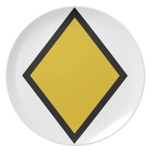 111o División de Infanterie Platos