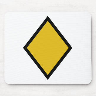 111th Infanterie Division Mouse Pad