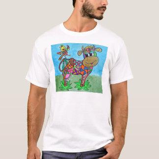 11326601.jpg T-Shirt