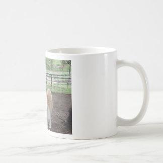 113.JPG COFFEE MUG
