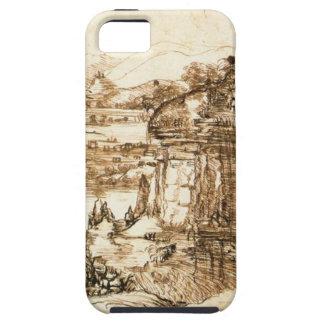 113.jpg iPhone 5 cases