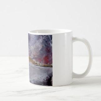 113 - Mug