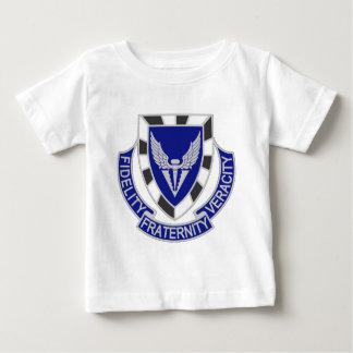 113th Aviation Regiment - Fidelity Fraternity Vera Tee Shirt