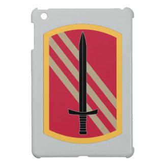 113th Sustainment Brigade iPad Mini Cases