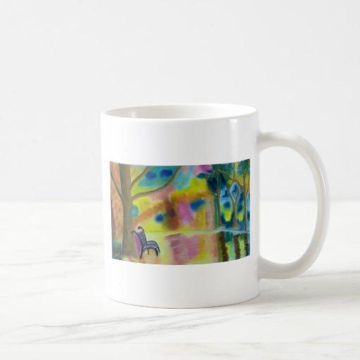 11406766_374436069423198_3892197242571641450_n.jpg classic white coffee mug