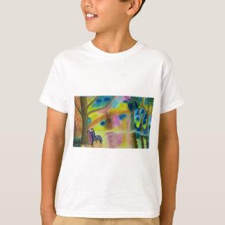 11406766_374436069423198_3892197242571641450_n.jpg T-Shirt