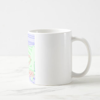 -1149244044 COFFEE MUG