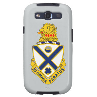 114th Infantry Regiment Samsung Galaxy S3 Case