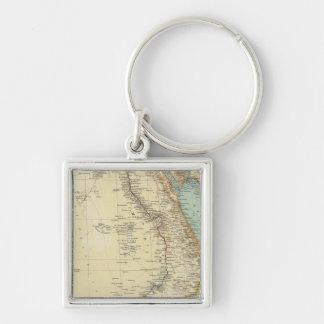 115 Egipto Llaveros Personalizados
