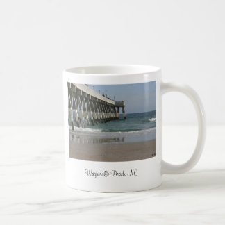 116_1629abcd, Wrightsville Beach, NC Coffee Mug