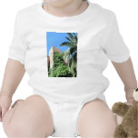 1179 CASTLE TOWER RUINS MYSTERIOUS HISTORICAL ARCH TSHIRT