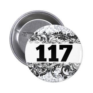 117 PIN