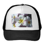 1188296266_470x353_hawaiian-flowers trucker hat