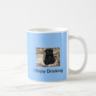 1192859hi6ws7hika, gozo el beber taza de café