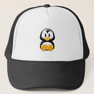 1194985384936216462baby_tux_01.svg.hi cute cartoon trucker hat