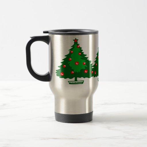 1194986592260465101christmas_tree_mo_01.svg.hi,… taza de café