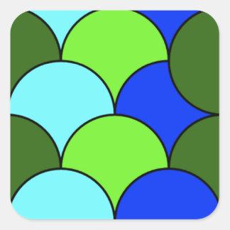 119498935086867177pattern-circles-.svg pegatina cuadrada